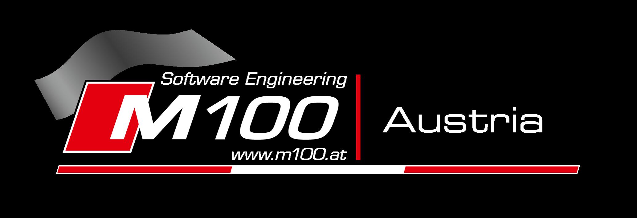 m100-austria