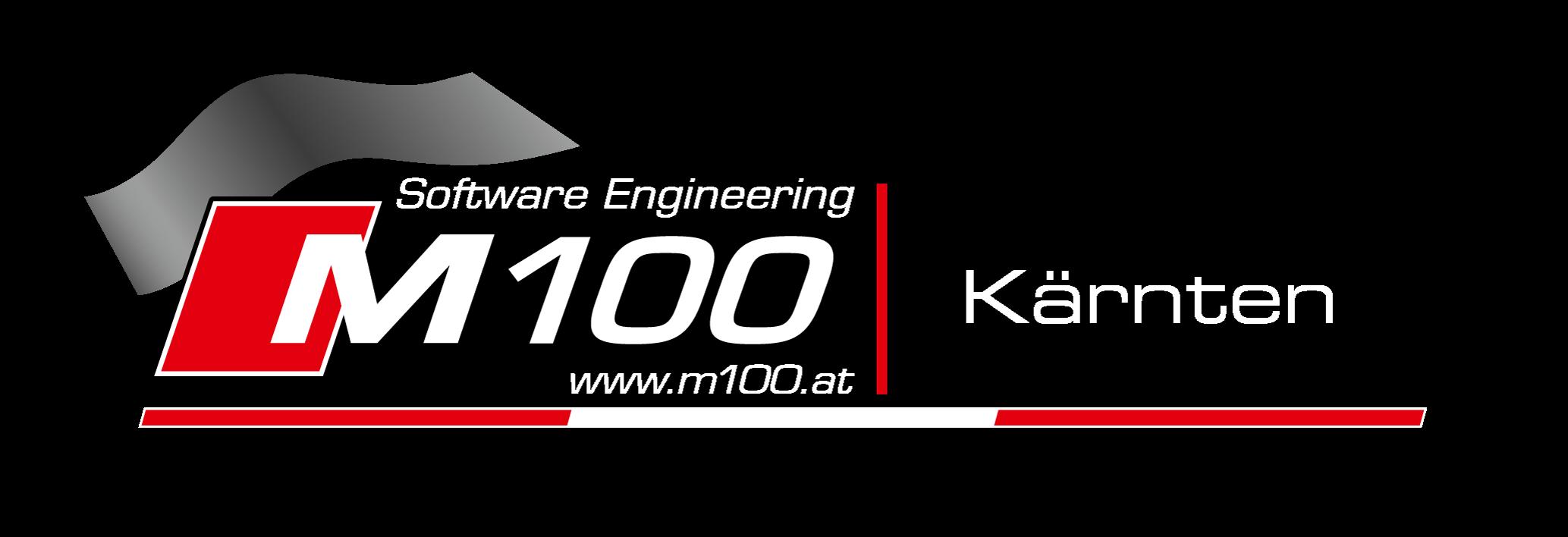 m100-kaernten