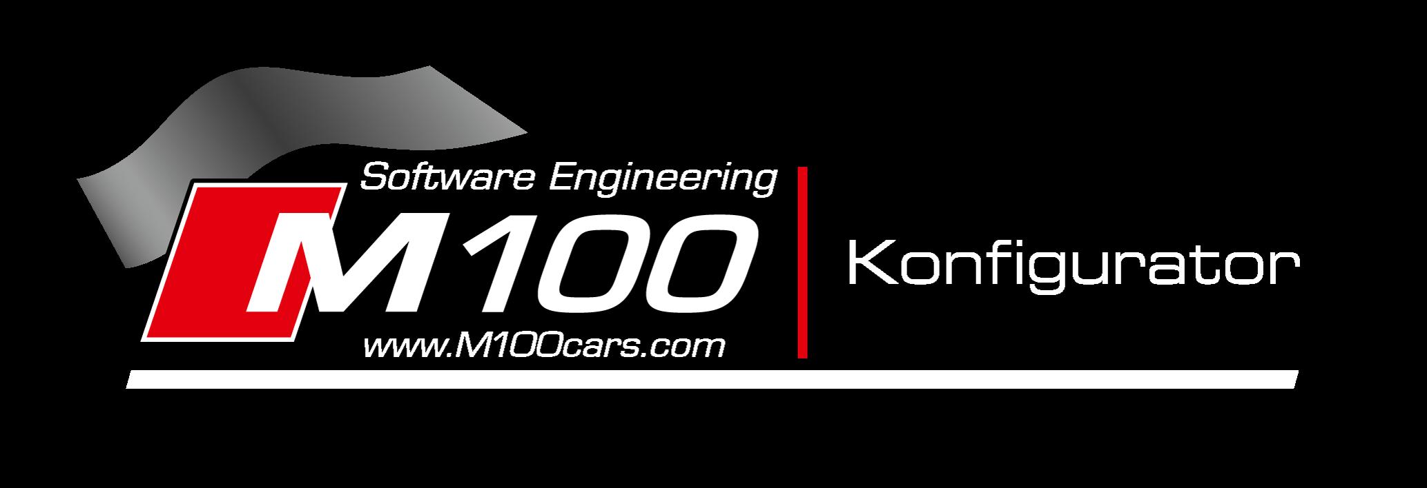 m100 Cars