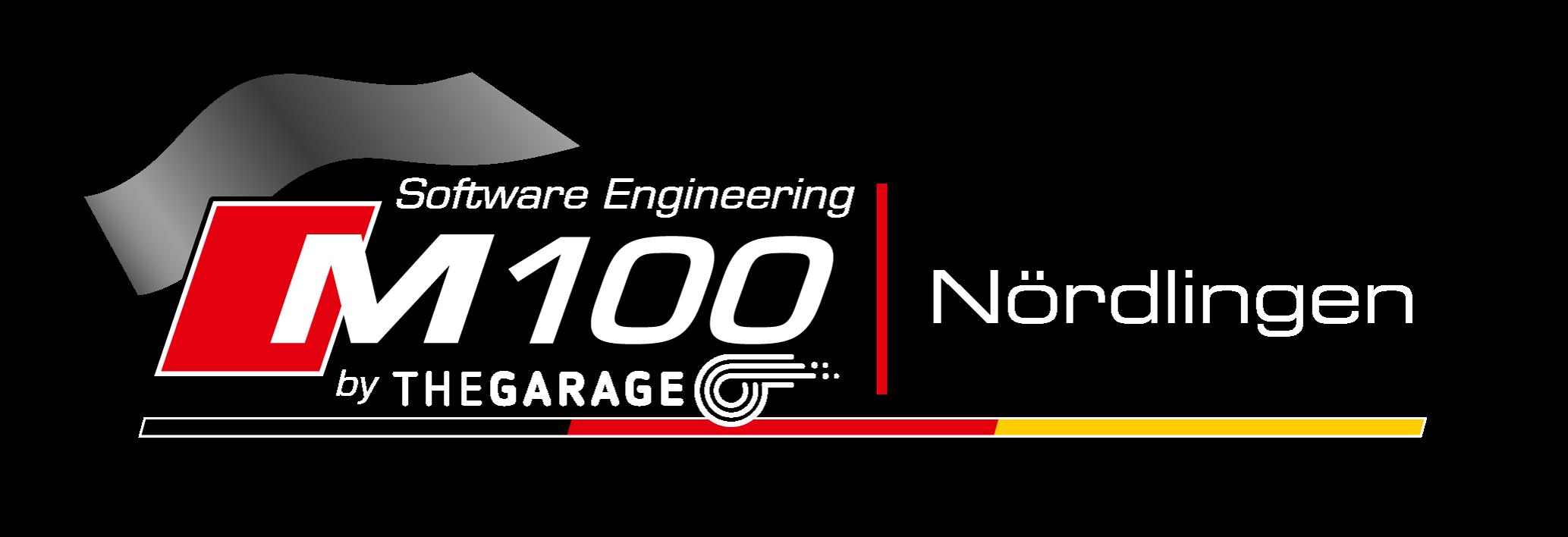 m100-the-garage