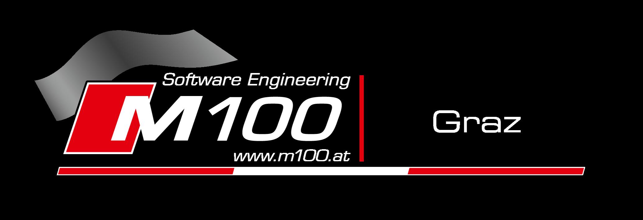 m100-graz