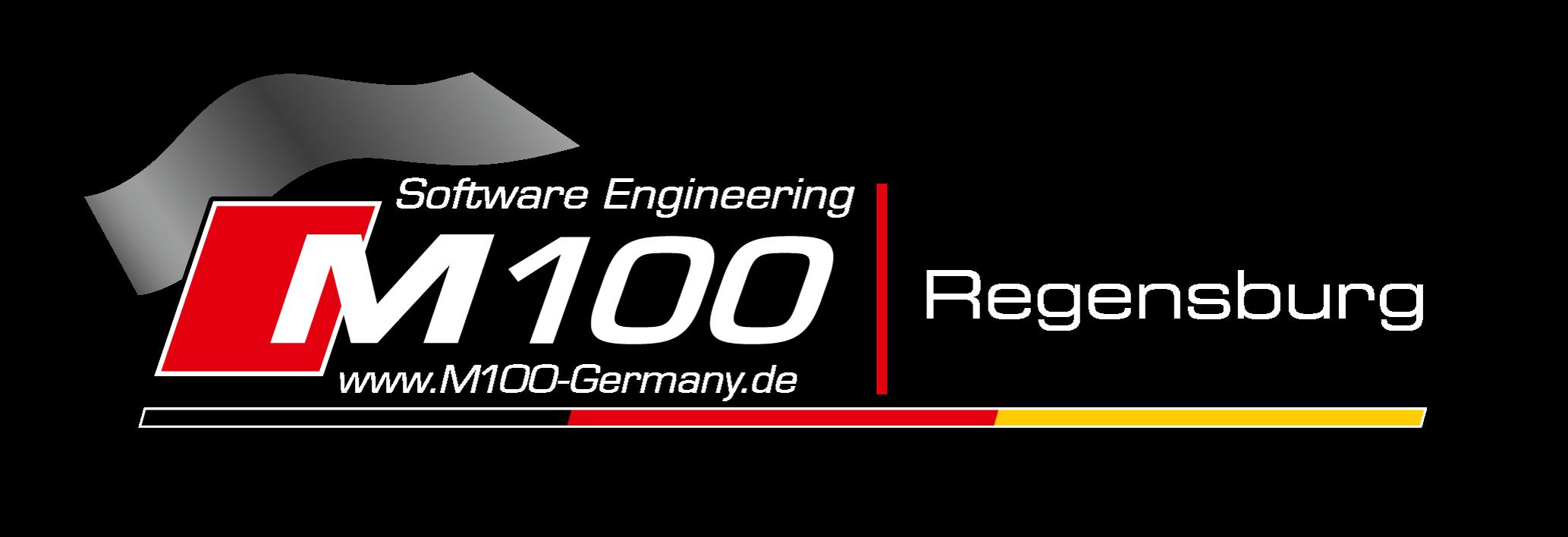m100-regensburg